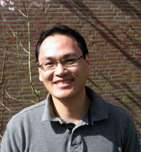 profiel dr Hu